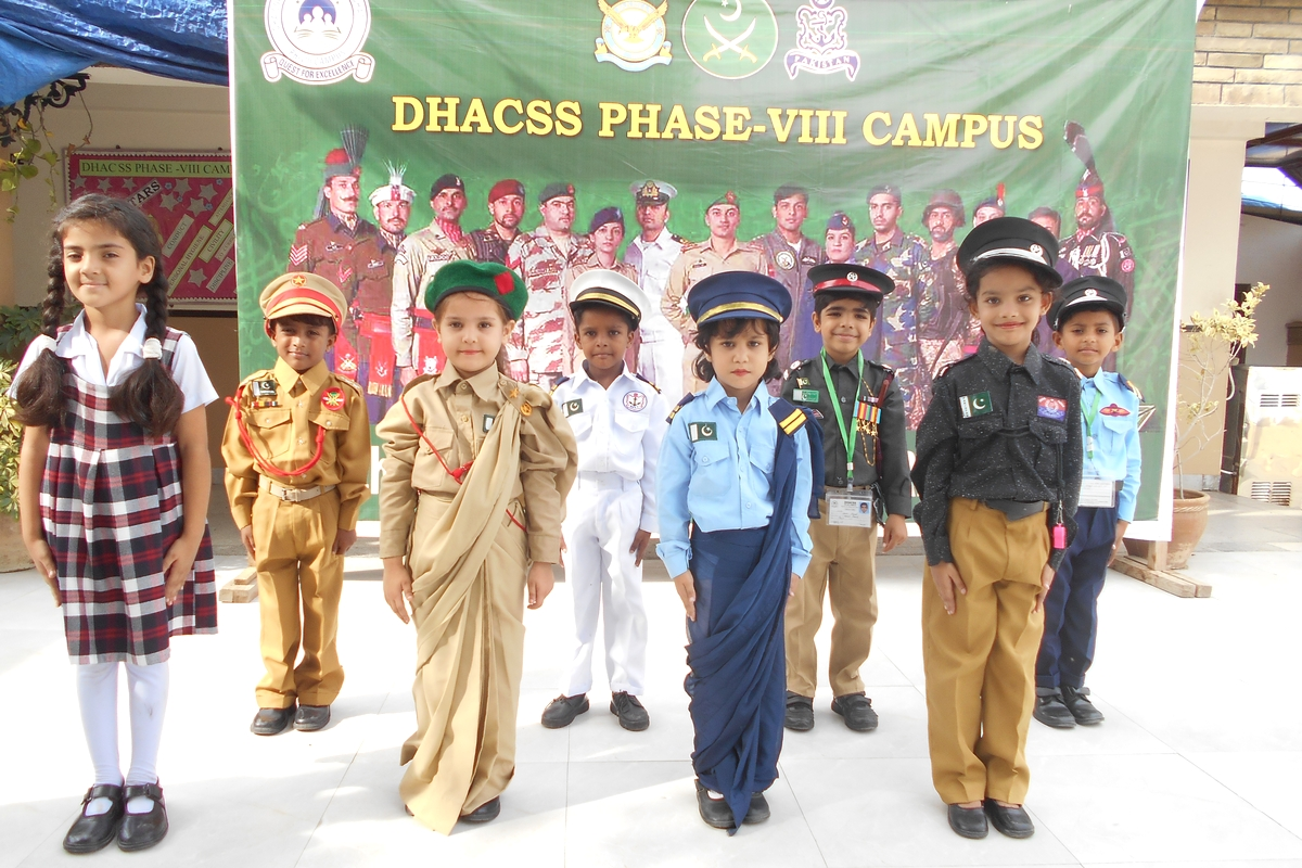 Defence-Day-2019